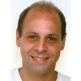 Mr. Guillermo Cavallero