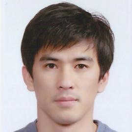JAE HYUN BAE