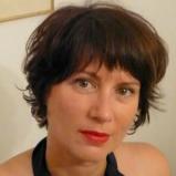 Marianne Duhr