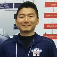 Toshiaki Tanaka