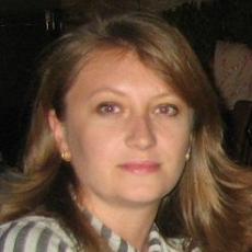 Elena Fursevich