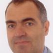 Didier Lefevre