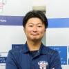 Daisuke Kato