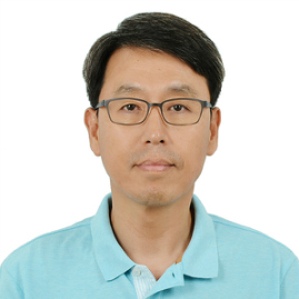 Euiook (Travis) Jung