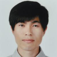 JaeWon Sung