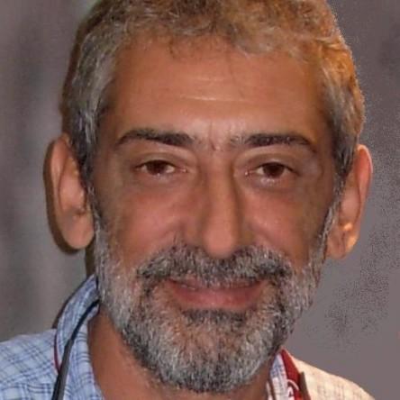 Joao Neves