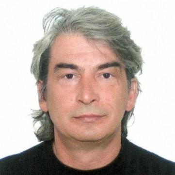 Vadim Shapovalov