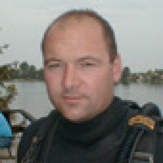 Robert Korim