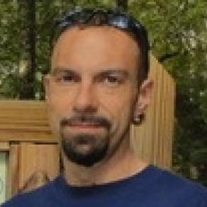 Peter Prinsloo