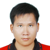 John Fang
