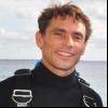 Mr. Deibis Seguro Palacio