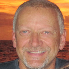 Craig Willemsen