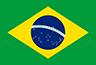flag-portuguese
