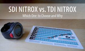 SDI-vs-TDI-nitrox