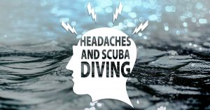 Headaches-and-Scuba-Diving