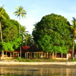 Maluku-Resort