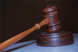 ERDI Testifying in Court