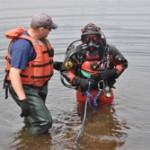 black-water-scuba-training