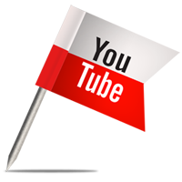 YouTube Scuba Diving