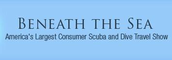 beneath-the-sea