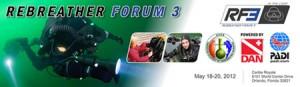 Rebreather-Forum