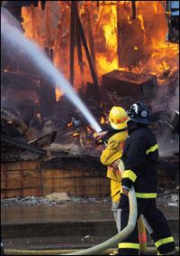 Equipment-Risks2