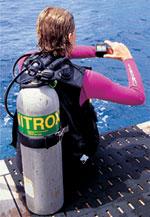 nitrox-diver