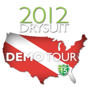 Demo-Tour