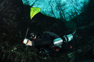 Equipment-Decompression-Diving2
