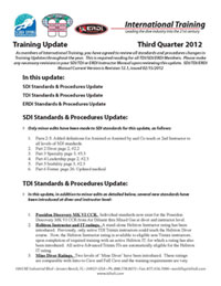 Training-Updates-page1