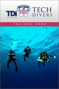 TDI-Poster