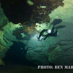 Sidemount-Diving-Not-Just-for-caves