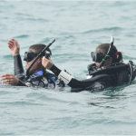 rescue_diver_inflating_bc
