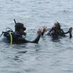 rescue_divers
