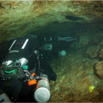 cave_diving_course_1