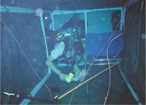 divers_recovering_1