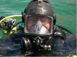 divers_recovering_2