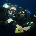 aditl_a_technical_diver