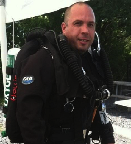 tdi_technical_diver_interview