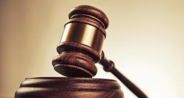 ERDI-testify-court-final