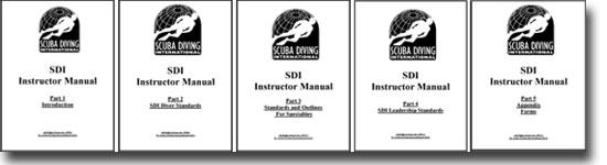 SDI_Inst. Man