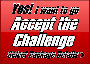 Accept the Challenge