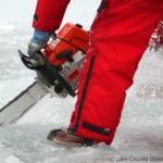 ice-chain-saw
