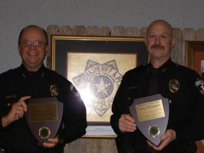 2_officers_receive_medal-of-honor