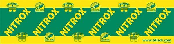 nitroxTankWrap