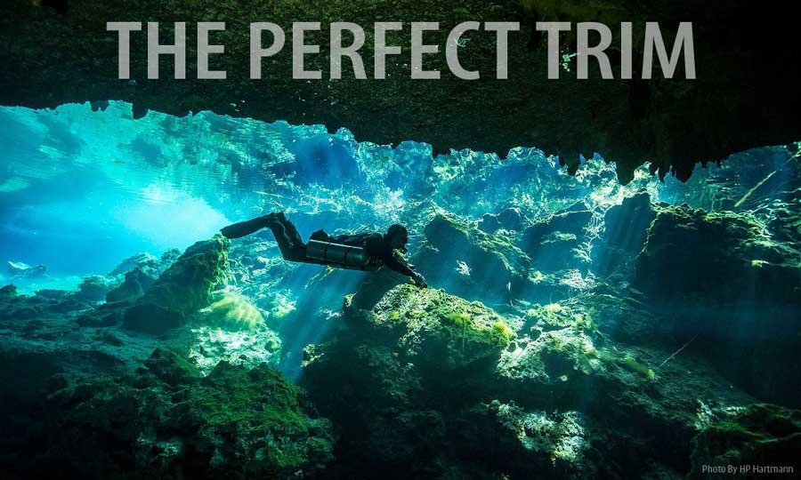 Perfect-Trim-scuba