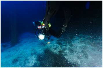 Sardinian wreck 5