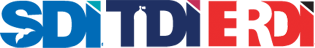 SDI TDI ERDI Logo