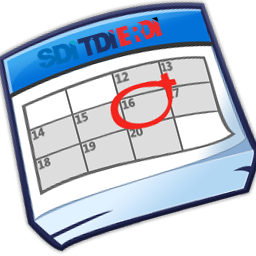 IT calendar