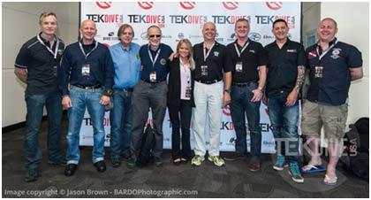 Members of RTC
